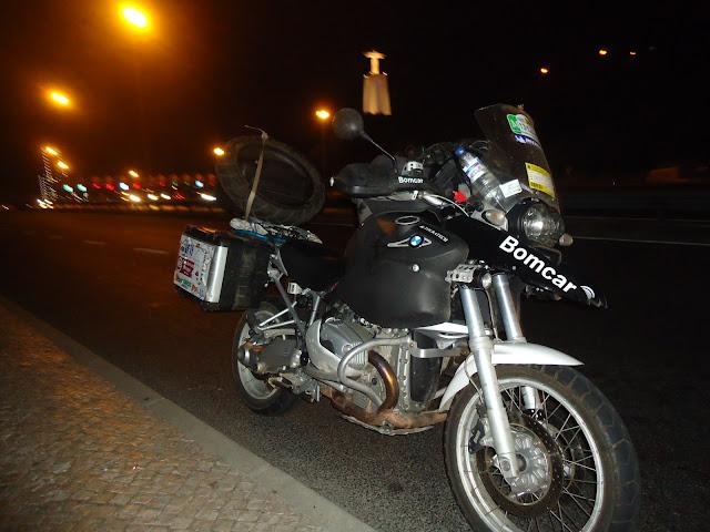 Marrocos 2011  DSC03255