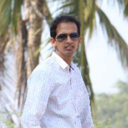 Harsh Bhatnagar Photo 13