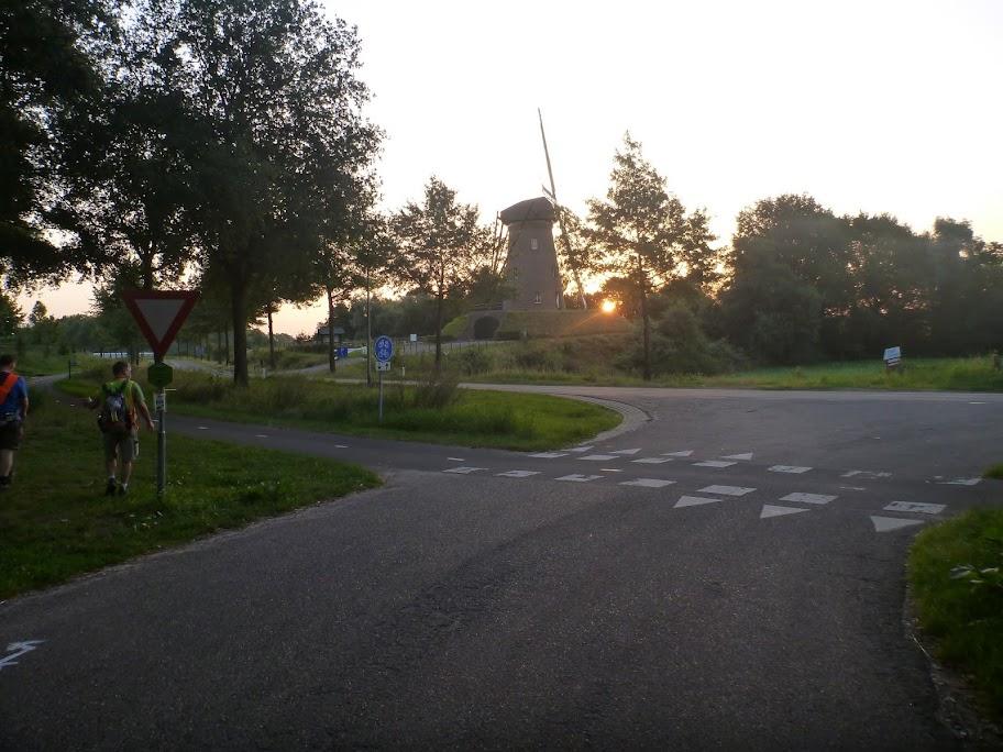 Marche Kennedy (80km) de Melderslo (NL): 17-18 août 2013 P1030891