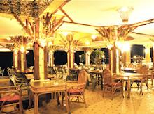 ร้านอาหาร เกาะช้างรีสอร์ท