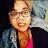 Jessica Norwood avatar image