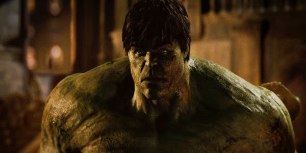 Free Download Single Resumable Direct Download Links For Hollywood Movie The Incredible Hulk (2008) In Dual Audio