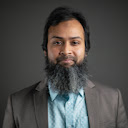 Istiaq Ahmed