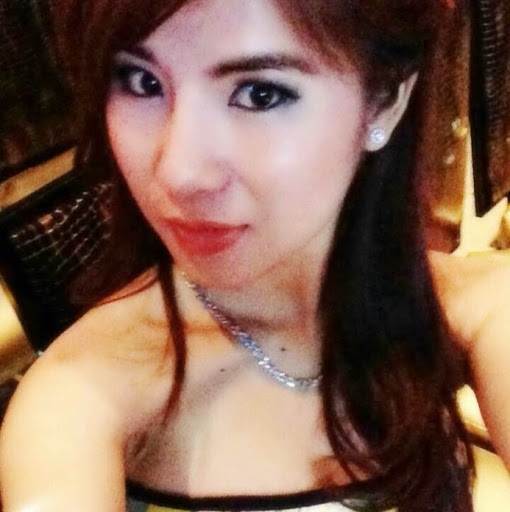 Hien Ta Photo 18
