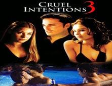 فيلم Cruel Intentions 3