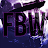 FBW - The Return of FBWalshyFTW