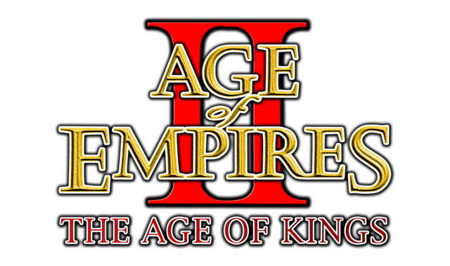 age_of_empire_2_logo.png