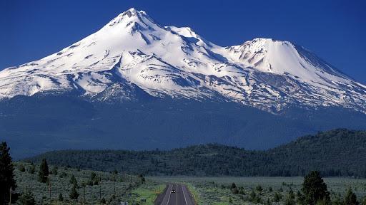 Scenic Travels, Mount Shasta, California.jpg