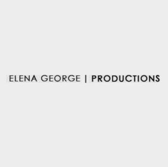 Elena George