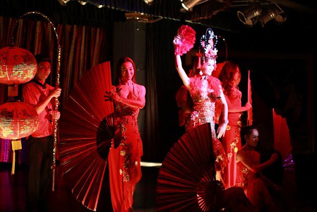 IMG 3414 - Cabaret Show Photos