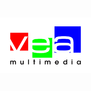 VEA Multimedia photos, images