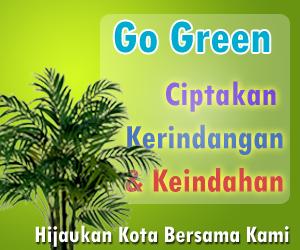 KABAR TERKINI INDONESIA