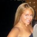 Lorena Pino