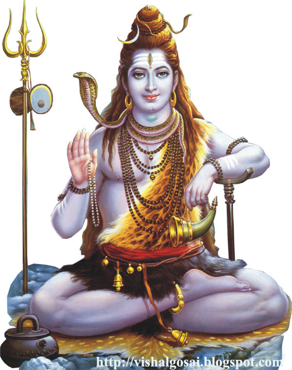 FREE Download Jai Shiv Shankar Wallpapers
