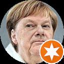 Hans-Werner Link