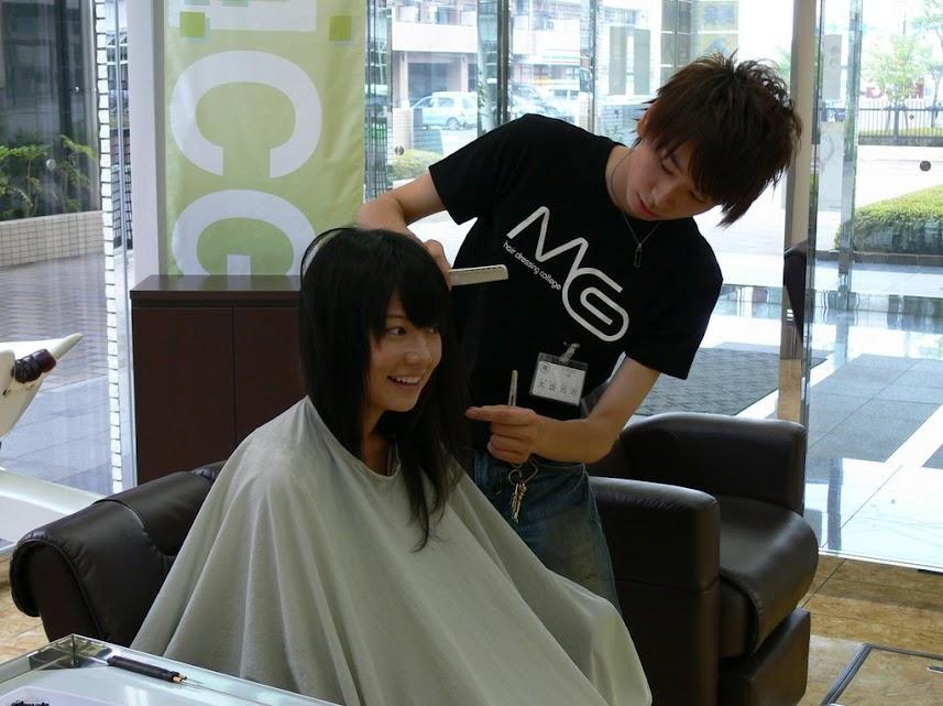 Секс забавы японок дев