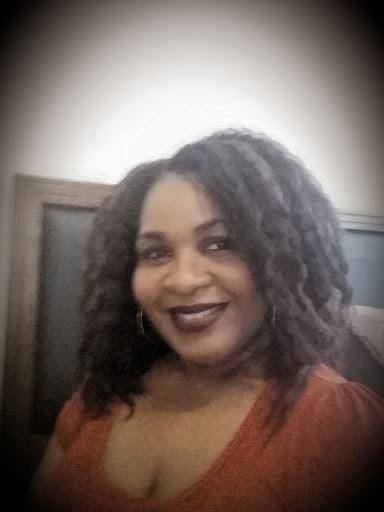 Markita Johnson