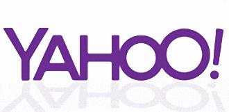 yahoo_nuevo_logo_main.png