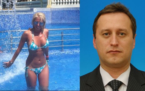 Deputatul Gheorghe Coroamă va candida pentru Primăria Putna din partea PDL
