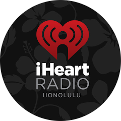 iHeartRadio Honolulu Avatar
