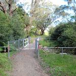 flaggy creek bridge (66528)