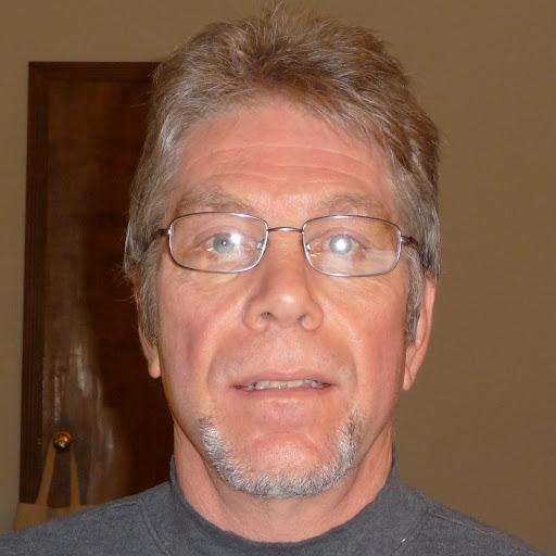 Paul Paprocki