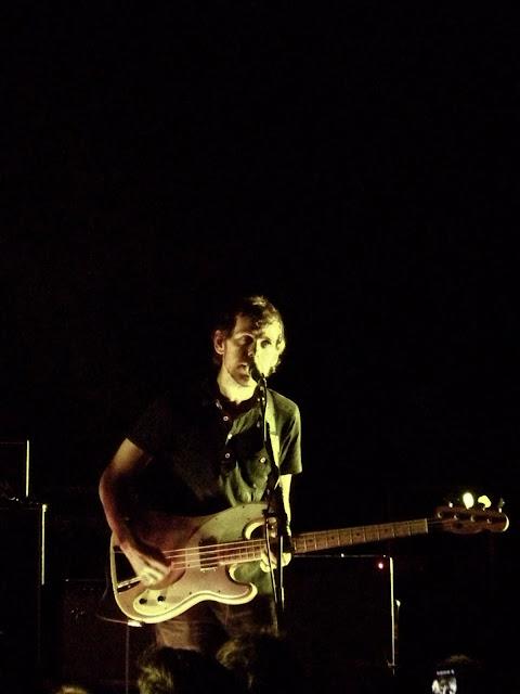 Aaron Dressner