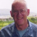 James Hays