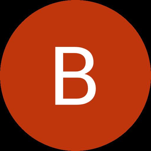 Akadaka Du