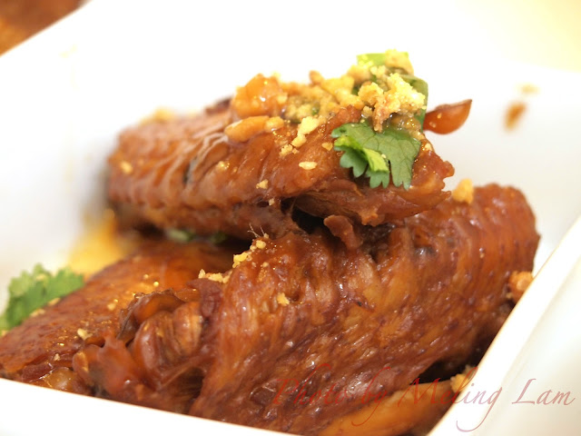 三星牛肉麵 台灣小食 西營盤 石塘咀 傅珮嘉 正宗魯肉飯 台北牛肉麵