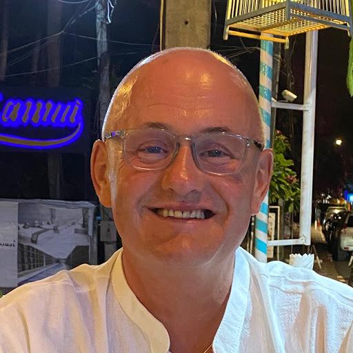 John Hennebry