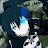 uwu qwq nwn TwT avatar image