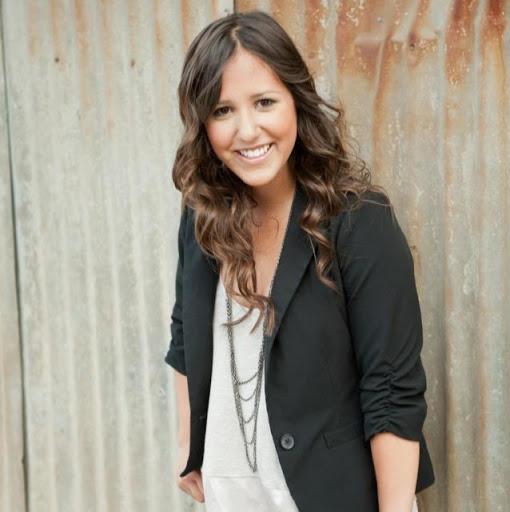 Ashley Gomez