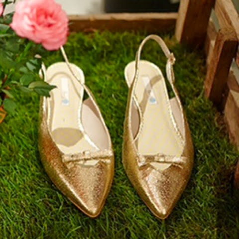 Fashion mum of 40 fm40 style boden t bar flats for Boden preview spring 2015