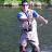 Braden Livingston avatar image