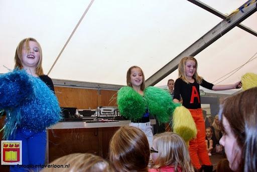 Tentfeest voor kids Overloon 21-10-2012 (25).JPG