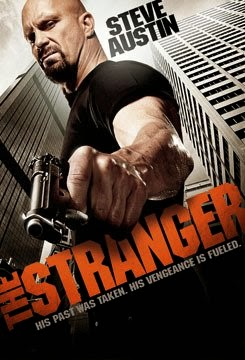 The Stranger (2010) BluRay 720p HD Watch Online, Download Full Movie For Free