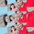 shubham hiwale avatar image