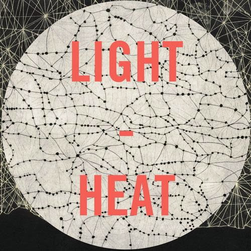Light Heat   Light Heat (2013) Lossless | músicas