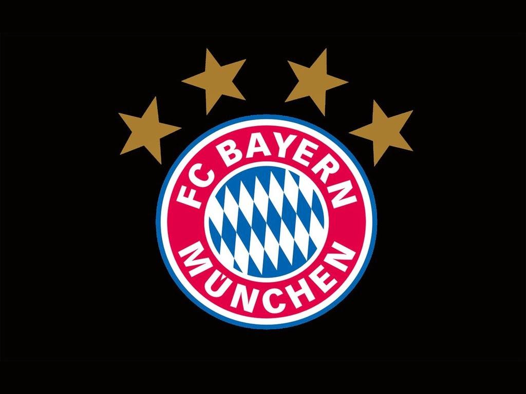 Download bayern munchen wallpapers hd wallpaper wallpaper bayern munchen 2014 voltagebd Image collections