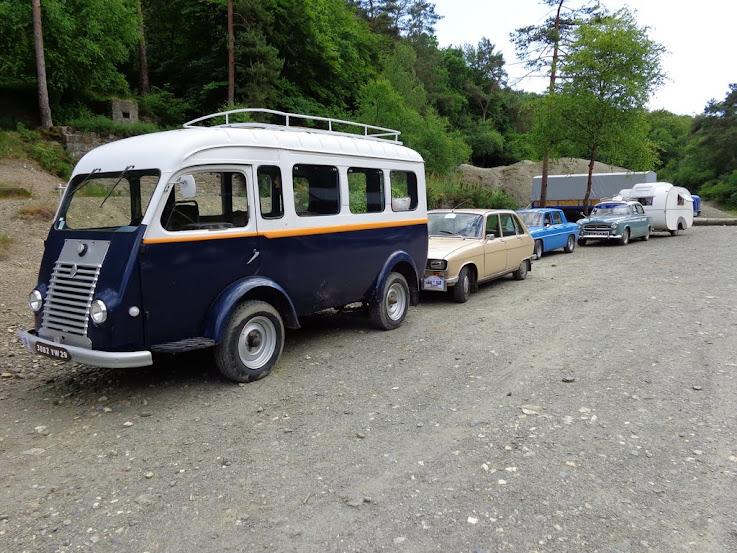 Sortie Camping 2013 - Calandre et Torpédo DSC00474