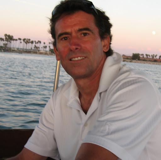 Robert Lapierre Photo 19