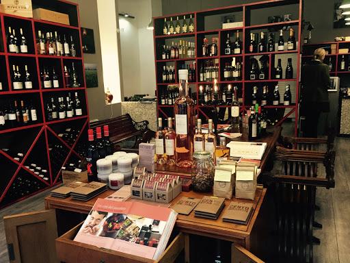Winedobona - Weinhandlung Burggasse 79, Burggasse 79, 1070 Wien, Österreich, Weinhandlung, state Wien