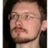 Dmitry Astapov avatar image