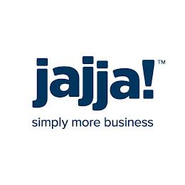 Jajja Media Group AB logo