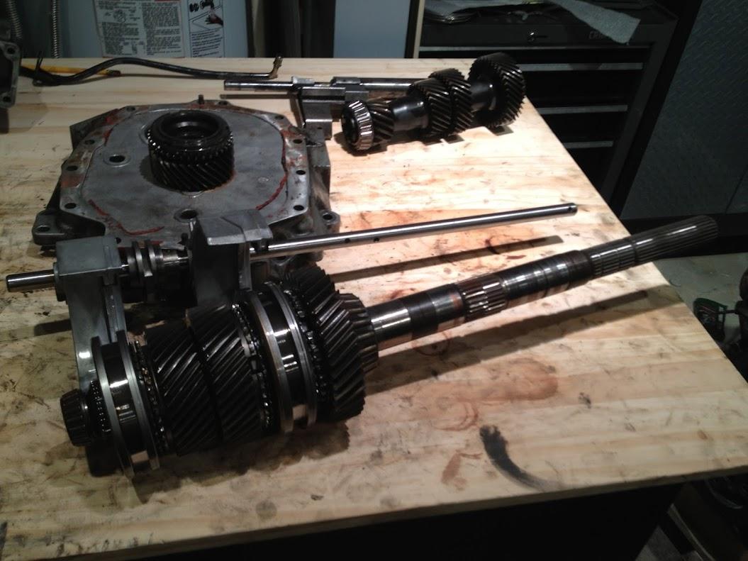 ls1 engine rebuild manual pdf