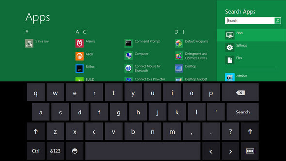 windows8,apple,microsoft,touchpad,screen