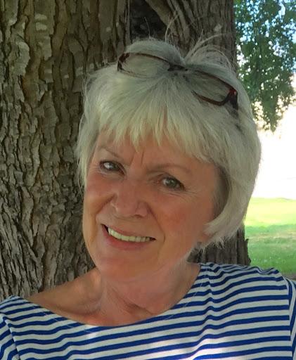 Barbara Butts