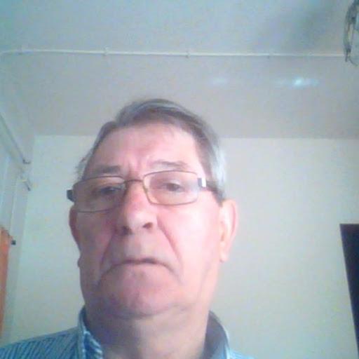 Antonio Meireles