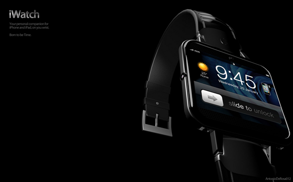apple,iwatch 2,concept,iphone,accessories,ios,iphone,iphone news,apple iphone news,latest iphone news,iwatch 2 concept by adr studios,adr studios